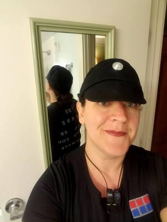 me-before-dark-half